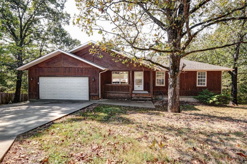 807  Santa Fe Drive Forsyth, MO 65653