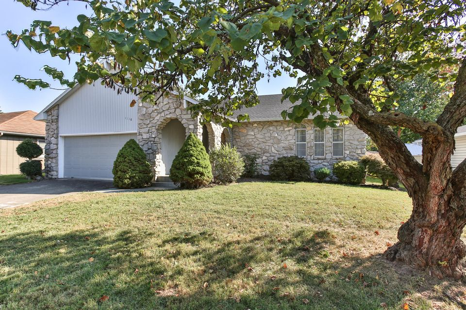 1118 East Woodland Street Springfield, MO 65807