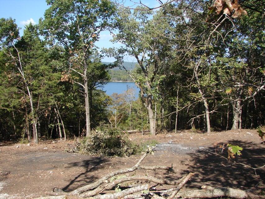 Timber Circle Galena, MO 65656