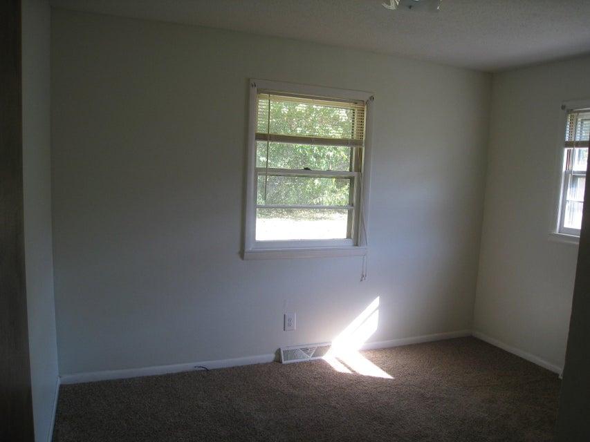 1001 West Lakewood Street Ozark, MO 65721