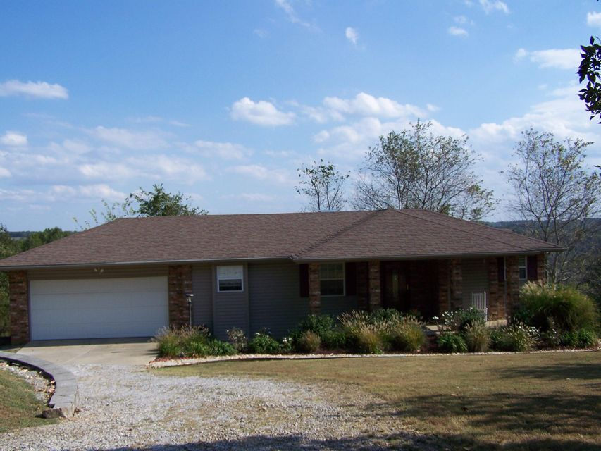 526  Mule Barn Drive Cape Fair, MO 65624