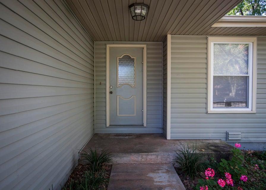 1238 West Katella Street Springfield, MO 65807