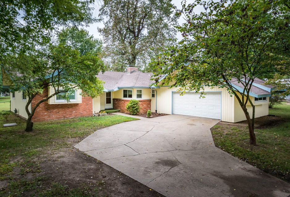 3448 West Farm Rd 168 Springfield, MO 65807