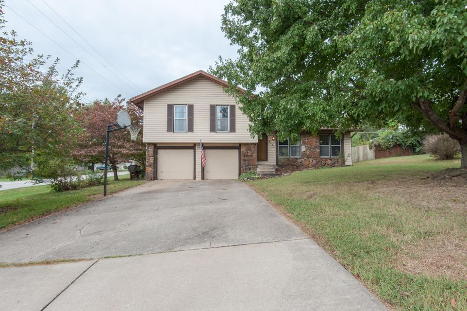4131 South Western Avenue Springfield, MO 65807