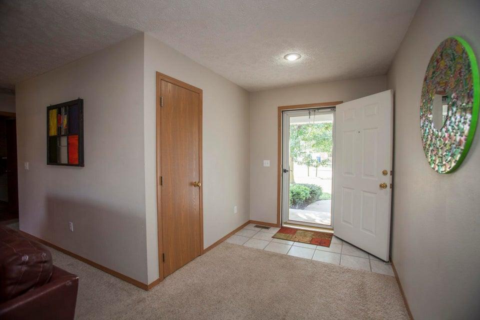 610 South Hulston Avenue Republic, MO 65738