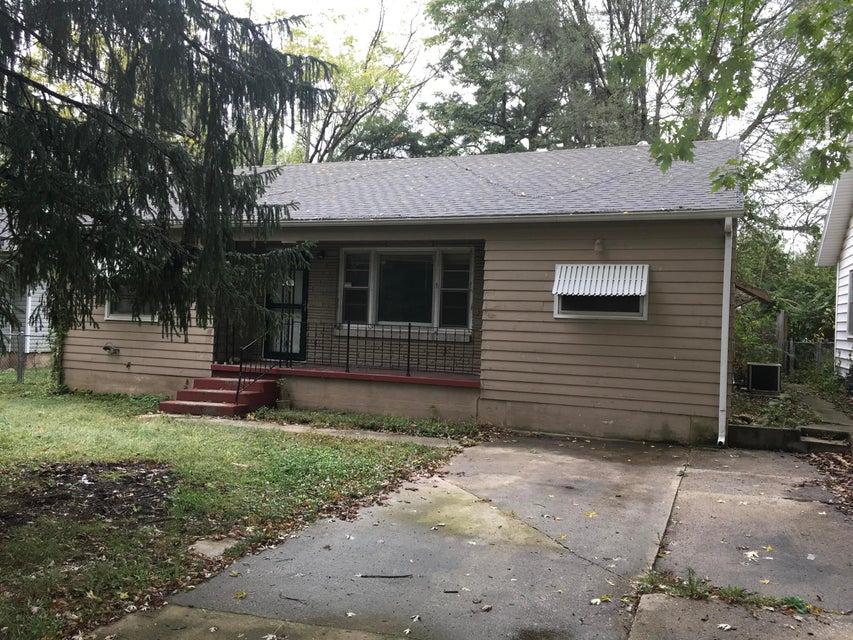 2423 West Walnut Street Springfield, MO 65806