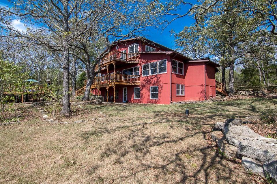 637  State Hwy Kk Cedar Creek, MO 65627