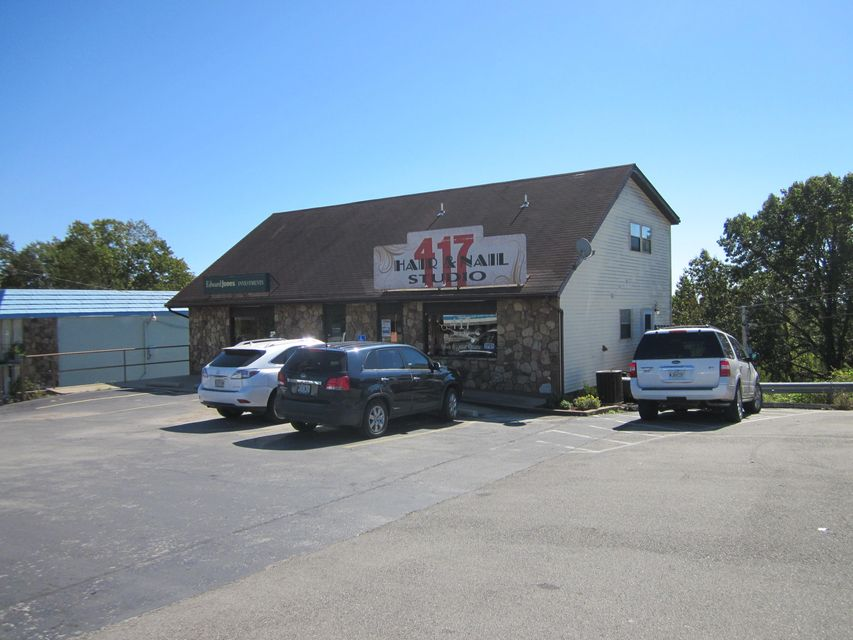 10864  Mo St. Hwy 76 Branson West, MO 65737
