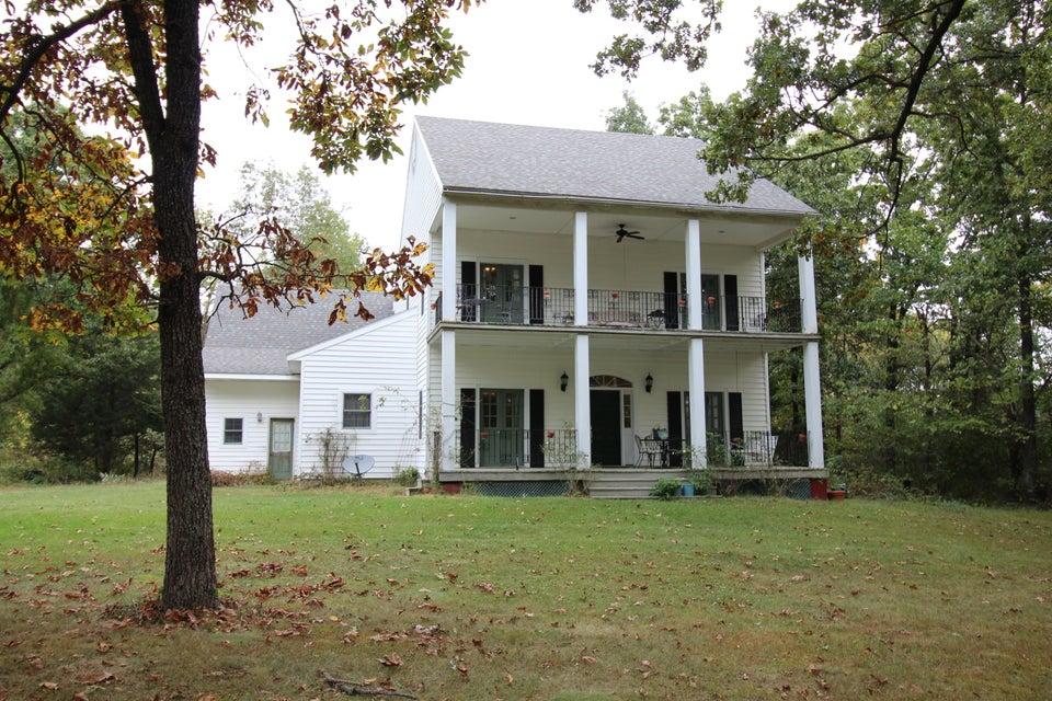 8405 East Farm Rd 104 Strafford, MO 65757