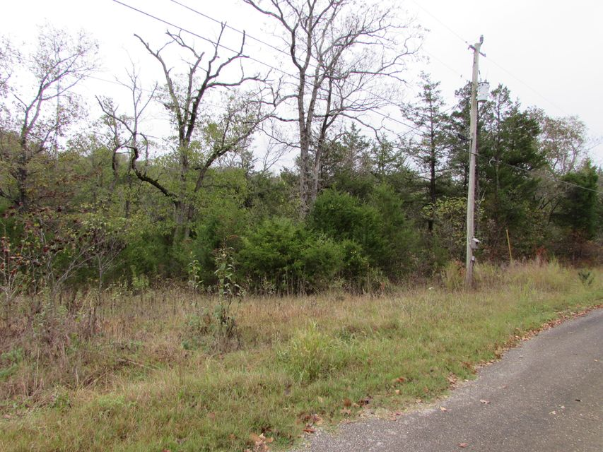 Canyon Dr Merriam Woods, MO 65740