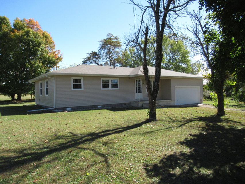 950 North State Highway 125 Springfield, MO 65802