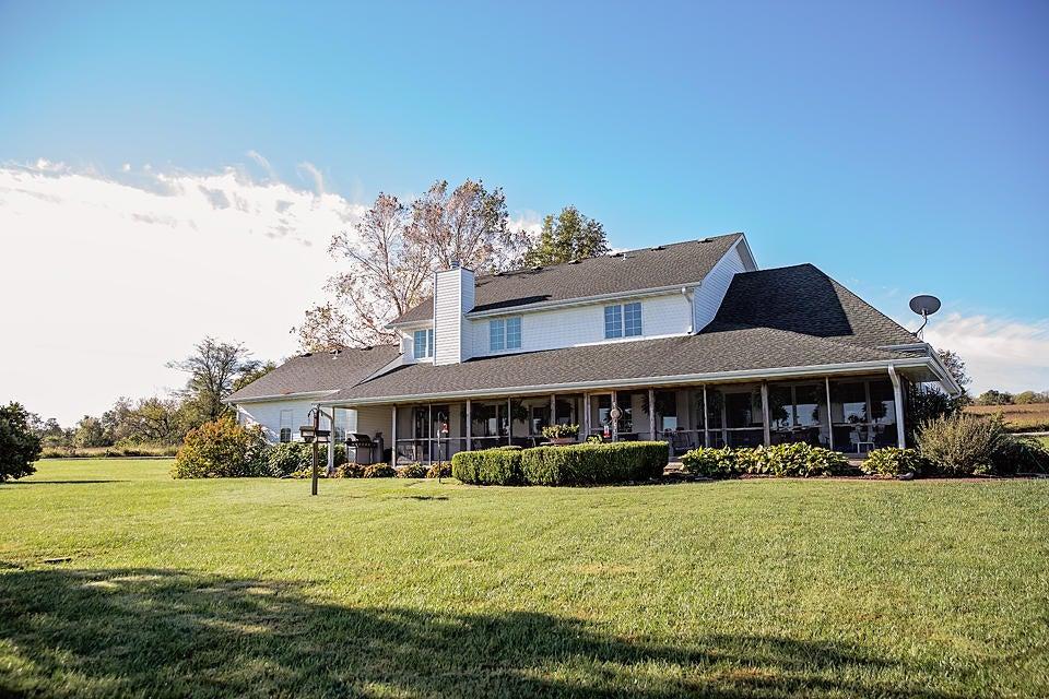9656 North Farm Rd 239 Strafford, MO 65757