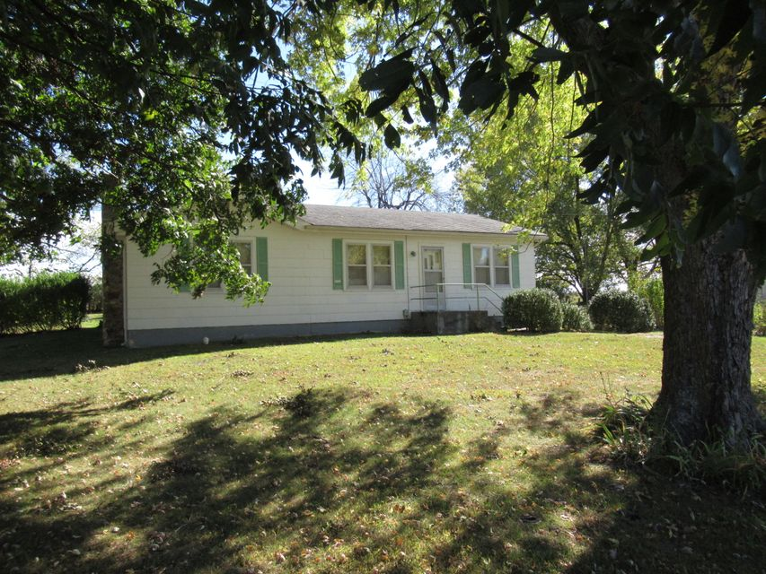 920 North State Highway 125 Springfield, MO 65802