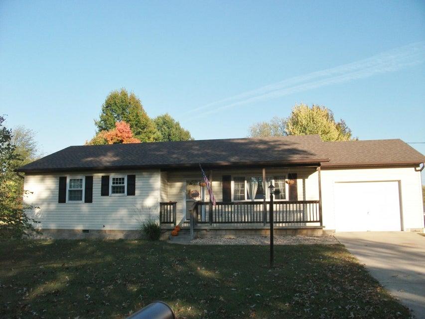 1  Atwell Acres Monett, MO 65708