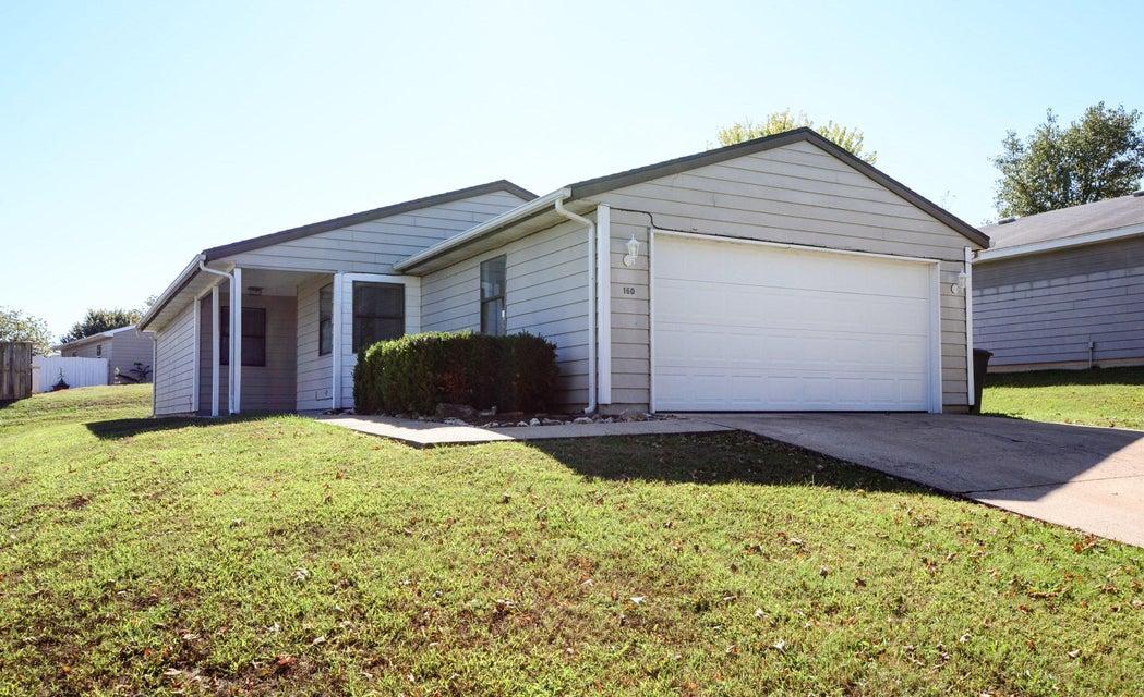 160  Highland Boulevard Branson, MO 65616