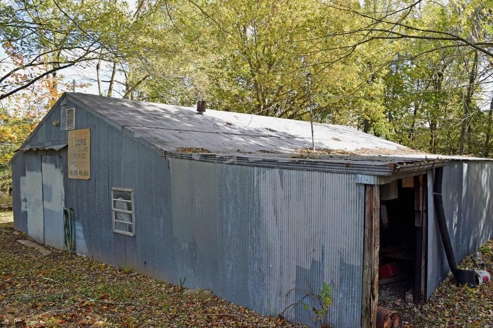 5650 South Farm Rd 145 Springfield, MO 65810