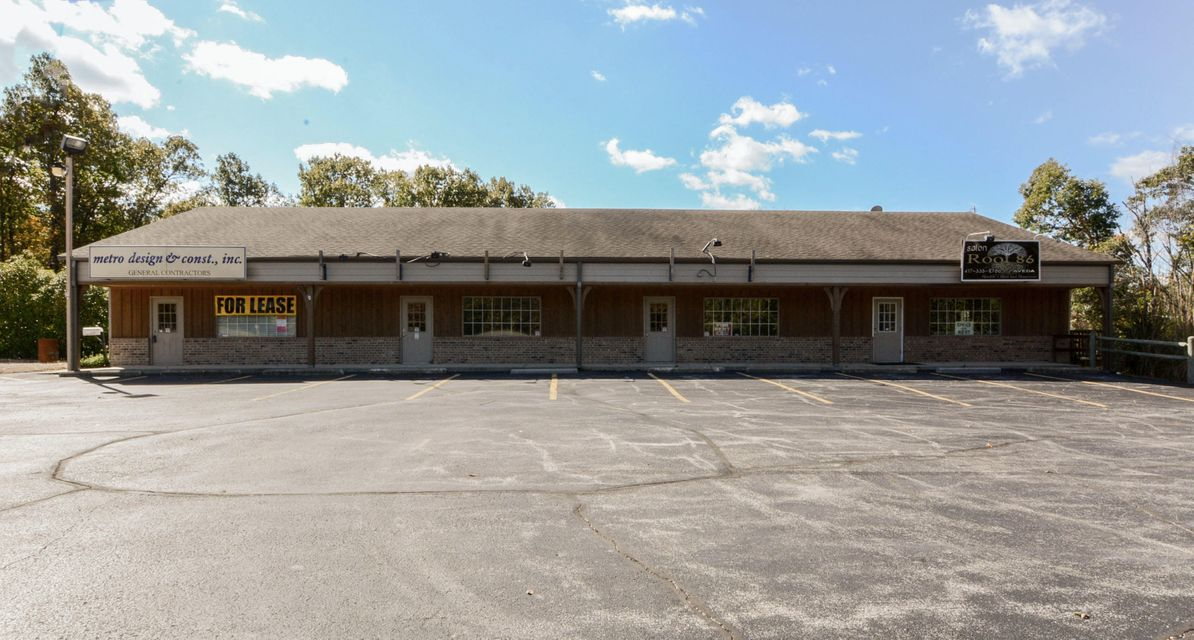 2841  State Highway 86 Ridgedale, MO 65739