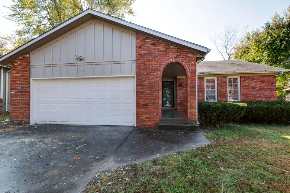1020 East Woodland Street Springfield, MO 65807