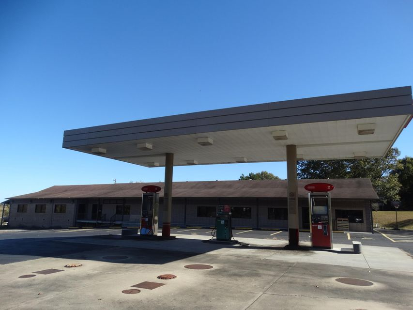 4842  St Highway 176 Galena, MO 65656