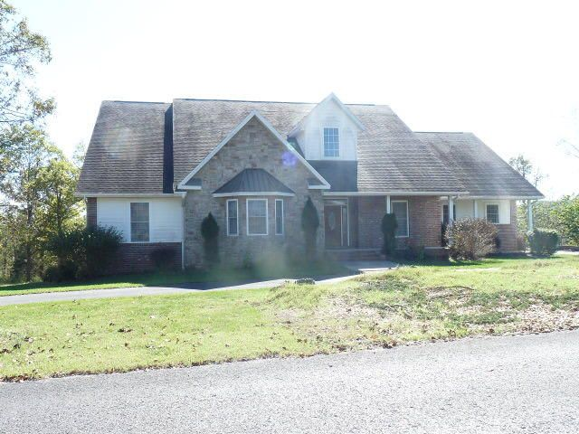 169  Ranch Road Saddlebrooke, MO 65630