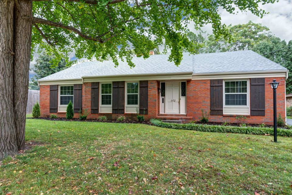 1152 South Fremont Avenue Springfield, MO 65804