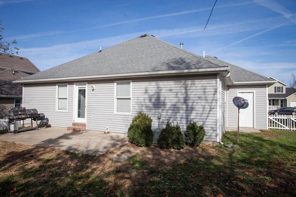 710 East Saint Charles Street Ozark, MO 65721