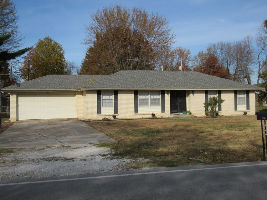 3825 West Farm Road 156 Springfield, MO 65807