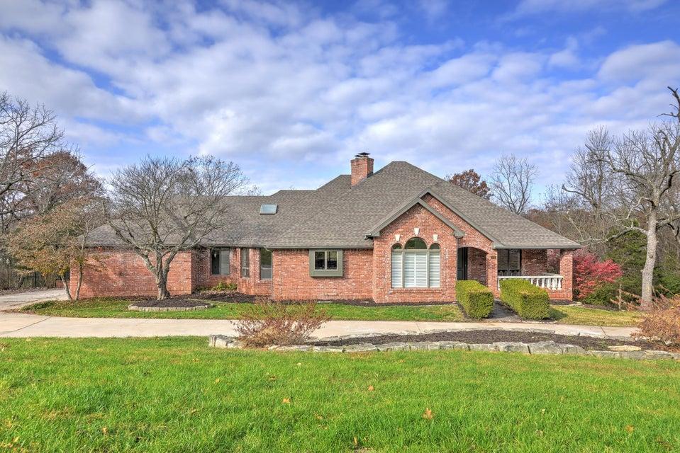 5935 South Farm Road 185 Rogersville, MO 65742