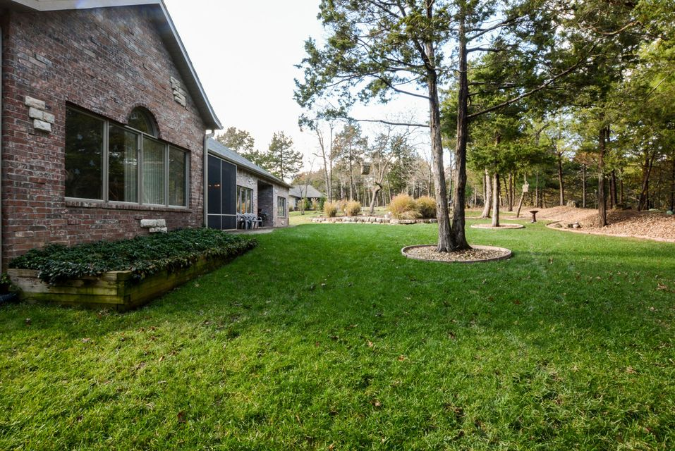 109  Shinnecock Hills Drive Branson, MO 65616
