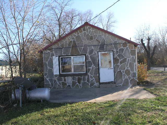 330 West Business 60 Mountain Grove Mo 65711