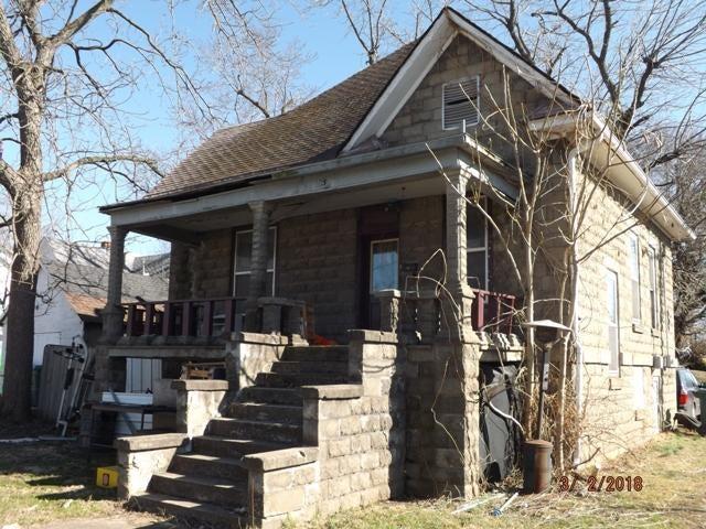 103 East Dunn Monett Mo 65708