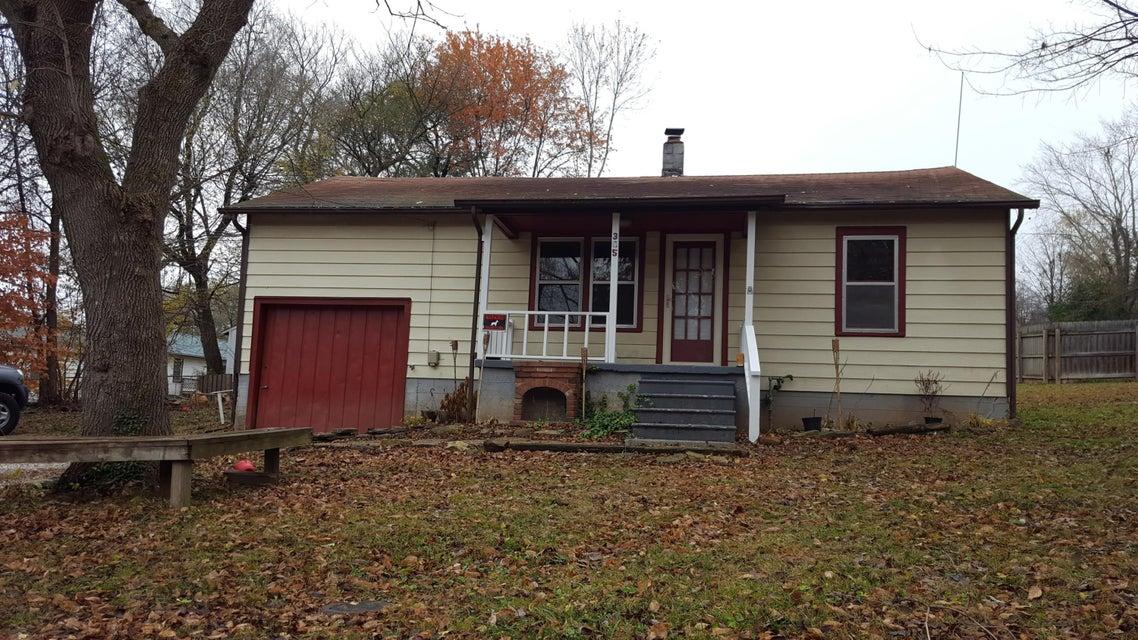 305 East Georgia Ozark Mo 65721
