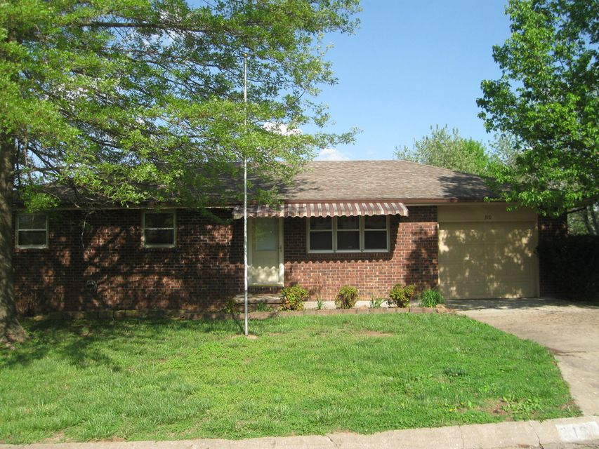 310 North Teakwood Republic Mo 65738