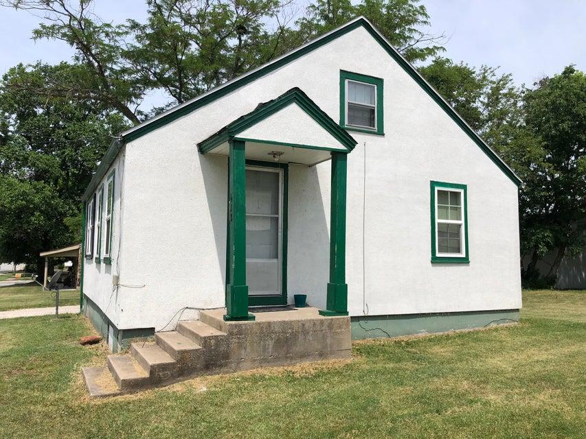 613 East Washington Marshfield Mo 65706