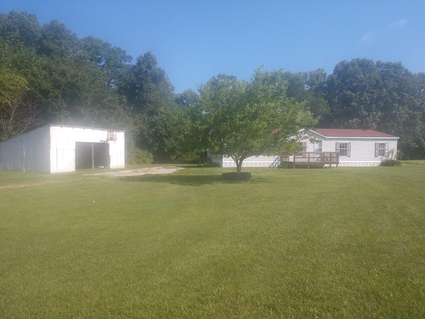 799 Peck Hill Rogersville Mo 65742
