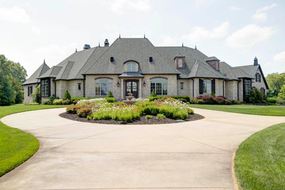 1750 East Cottage Ozark Mo 65721