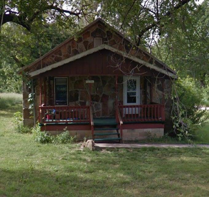 2138 West Farm Road 96 Springfield Mo 65803