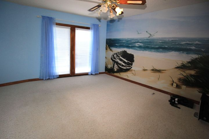 WALK-IN CONDO WITH WATER VIEW