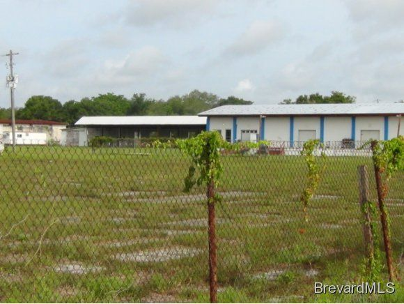 Commercial for Sale at 2770 Highway 1 2770 Highway 1 Mims, Florida 32754 United States