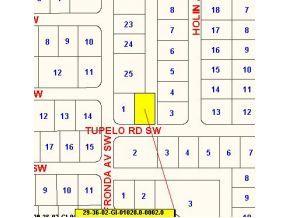 1171 Sw Tupelo Road