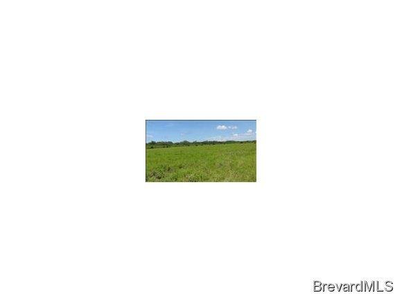 Land for Sale at N Pennsylvania N Pennsylvania Mims, Florida 32754 United States