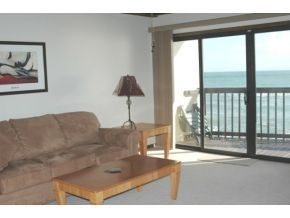 Additional photo for property listing at 3217 E Highway A1a 3217 E Highway A1a Melbourne Beach, Florida 32951 Förenta staterna