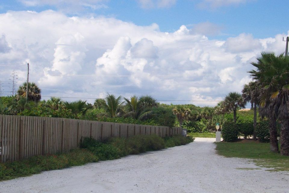 Additional photo for property listing at Highway A1a Melbourne Beach, Florida 32951 United States