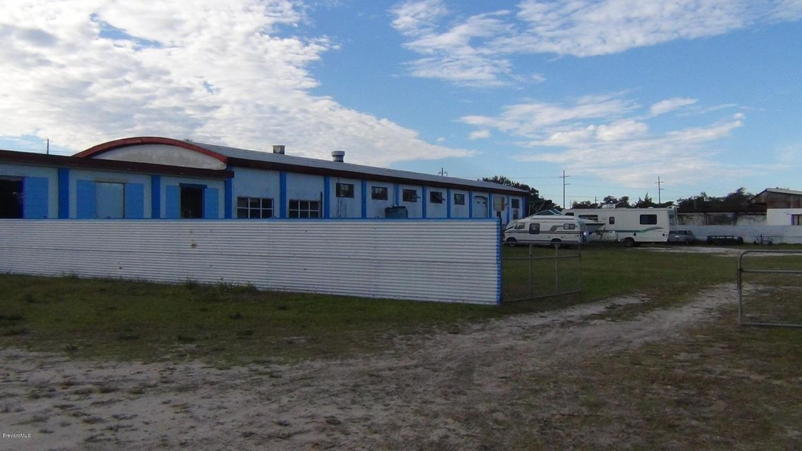 Additional photo for property listing at 2770 Highway 1 2770 Highway 1 Mims, Florida 32754 United States