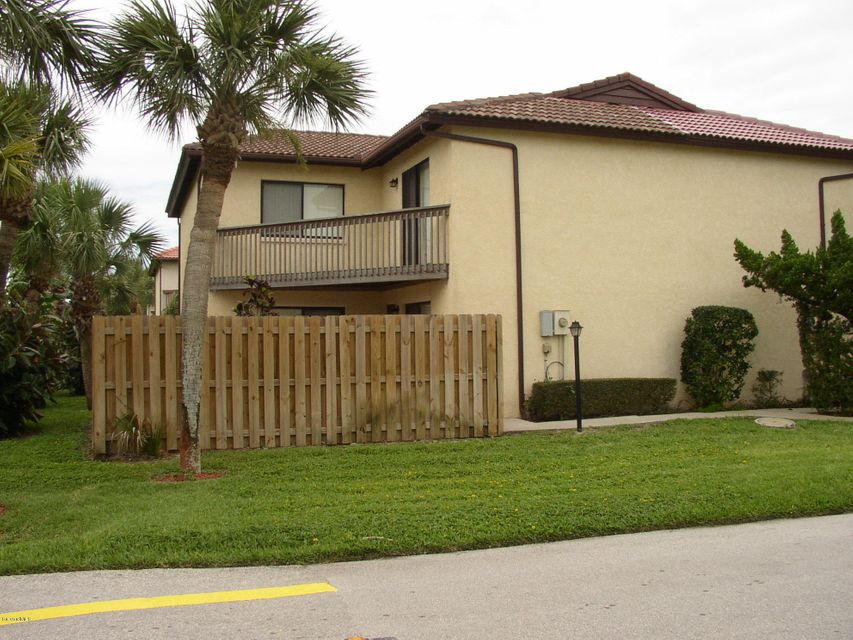 Single Family Home for Rent at 3201 Sea Shore 3201 Sea Shore Melbourne Beach, Florida 32951 United States