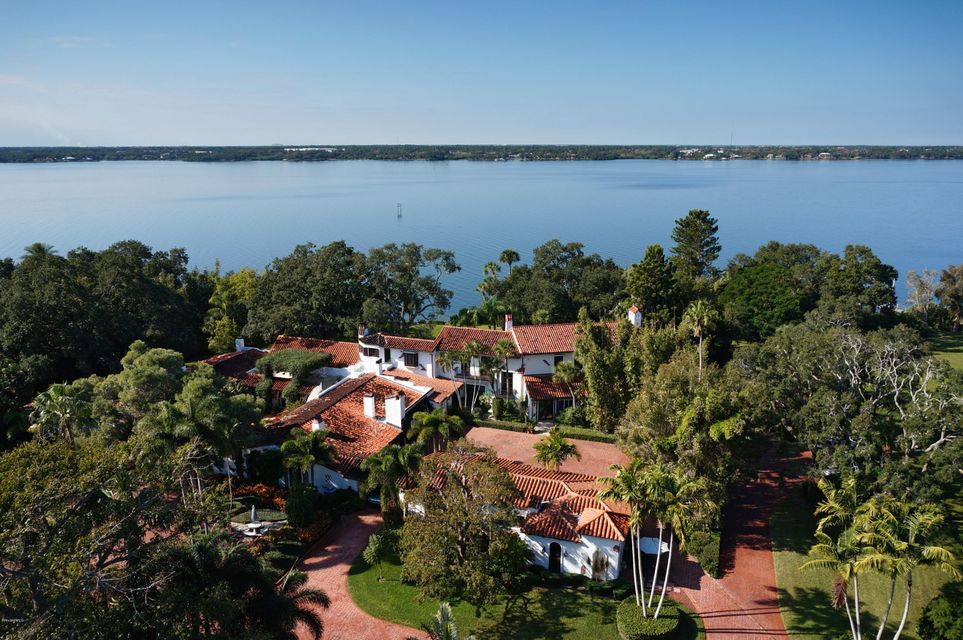 merritt island Zillow has 31 single family rental listings in merritt island fl use our detailed filters to find the perfect place, then get in touch with the landlord.