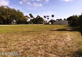 Terreno por un Venta en 4354 Whiting 4354 Whiting Edgewater, Florida 32141 Estados Unidos