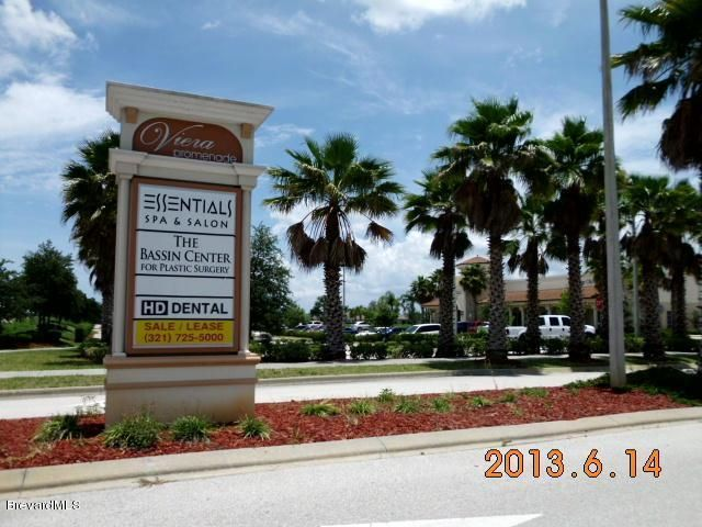 Additional photo for property listing at 1705 Berglund Lane 1705 Berglund Lane Melbourne, Florida 32940 United States