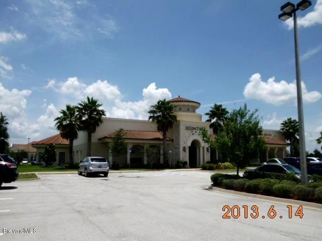 Commercial for Sale at 1705 Berglund Lane Melbourne, Florida 32940 United States