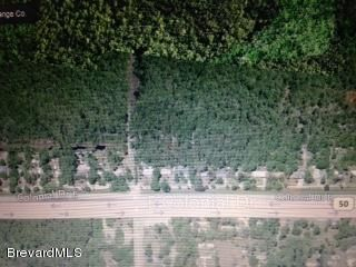 Land for Sale at 507 St Anne 507 St Anne Christmas, Florida 32709 United States